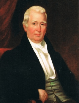William Cobbett on Staff and Scrip, Dr John Dunn.